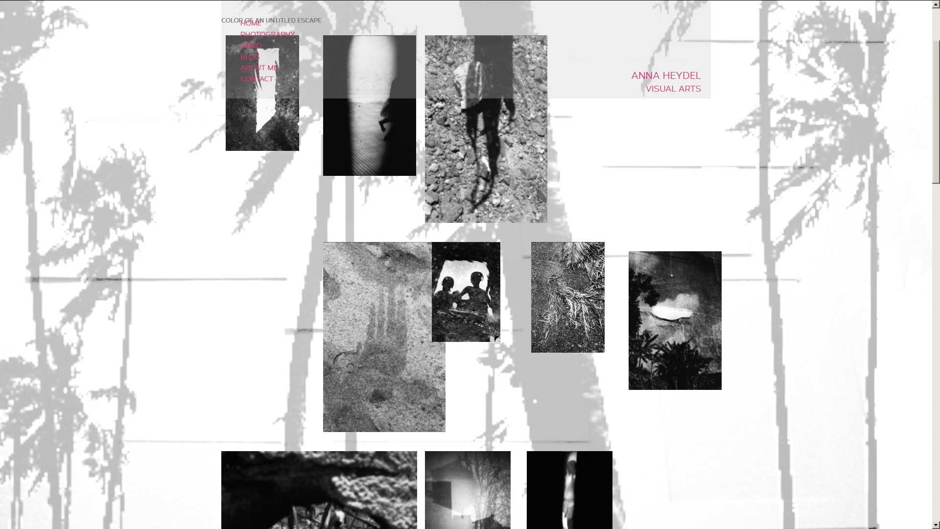 webgestaltung-annaheydel-visual-arts-webseite