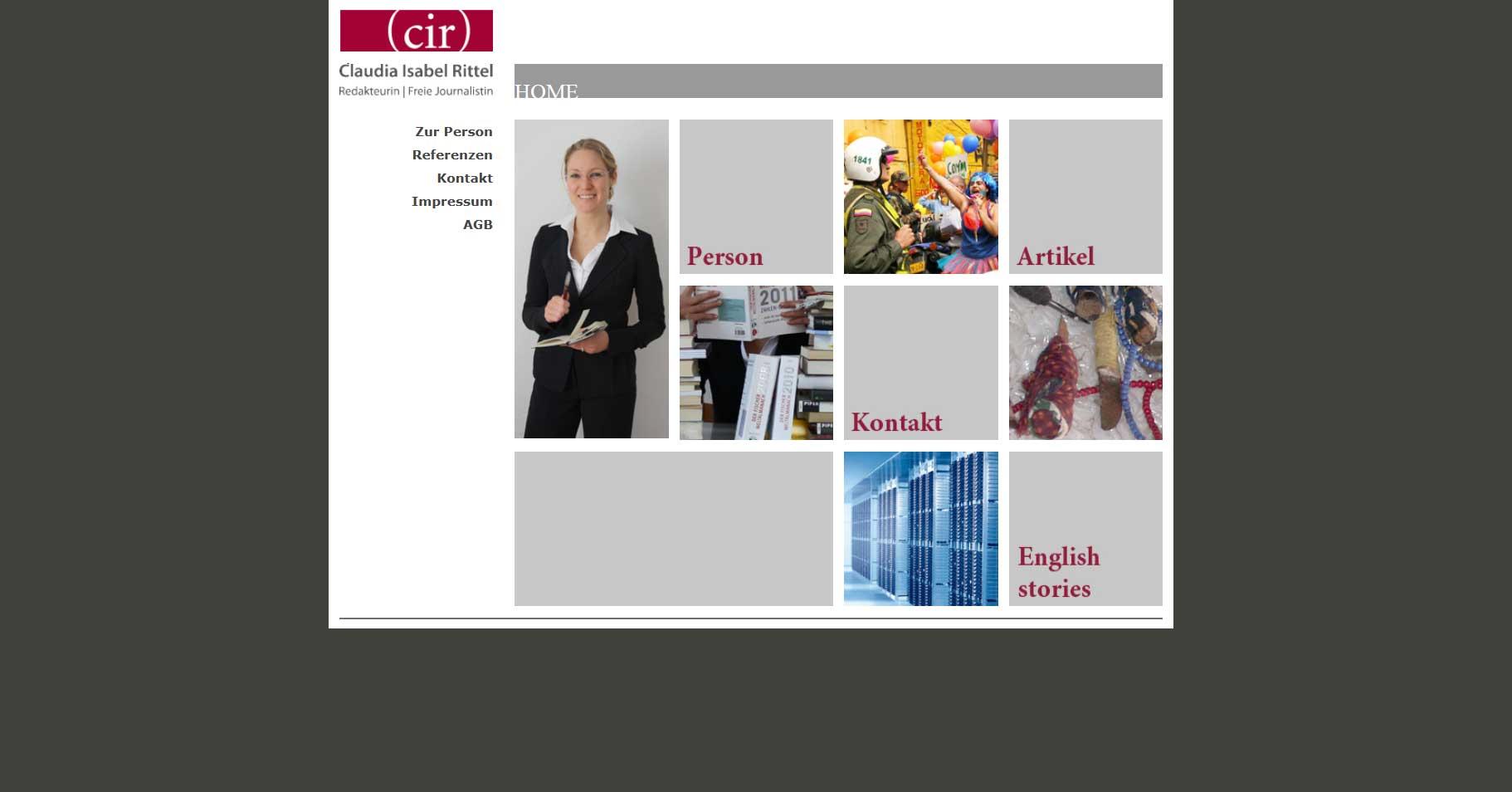 webseite-cir-offenbach