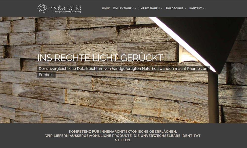 webseite-material-id-offenbach-frankfurt