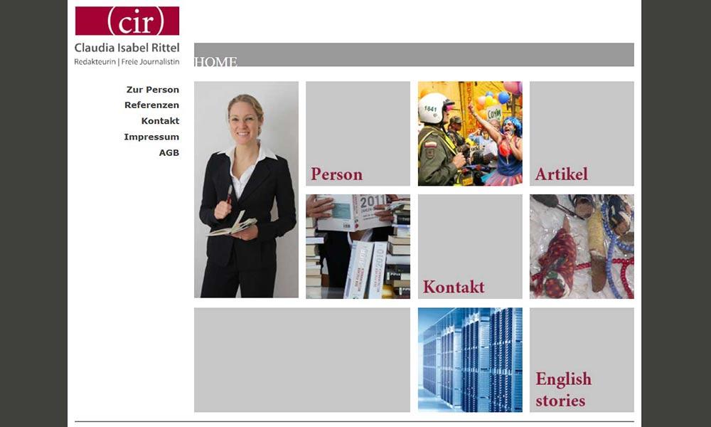 webseite-redakeurin-Rittel-offenbach